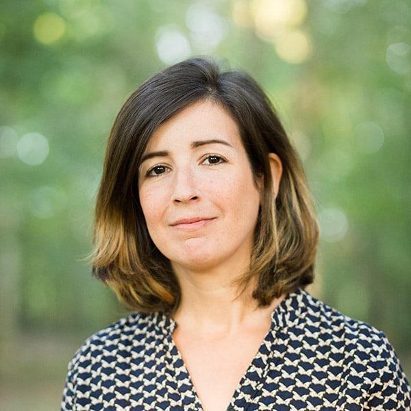 Elodie Berger